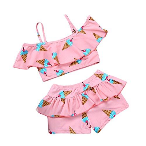 jojobaby-girls-ice-cream-two-pieces-bikini-set-swimwear-swimsuit-bathing-swimming-clothes-xxxx-large