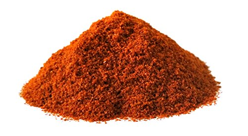 The Spice Way Premium Habanero Ground - 4 oz ()