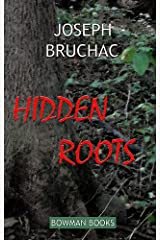 Hidden Roots Kindle Edition
