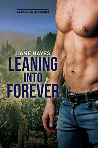 Bargain eBook - Leaning Into Forever