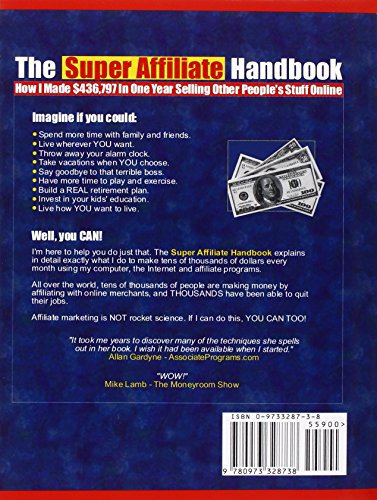 The-Super-Affiliate-Handbook-How-I-Made-436797-in-One-Year-Selling-Other-Peoples-Stuff-Online