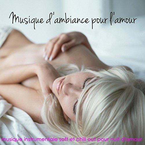 Musique lounge et images erotique