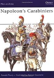Napoleon's Carabiniers (Men-at-Arms)