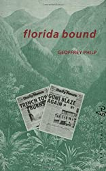 Florida Bound