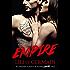 Empire (Cartel Book 3)