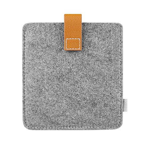 Inateck Kindle Oasis reader Sleeve