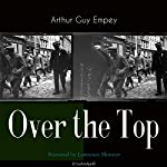 Over the Top | Arthur Guy Empey