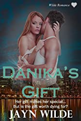 Danika's Gift