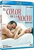 El color de la noche [Blu-ray]