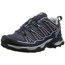 Salomon Women's X Ultra 2 GTX Hiking Shoe