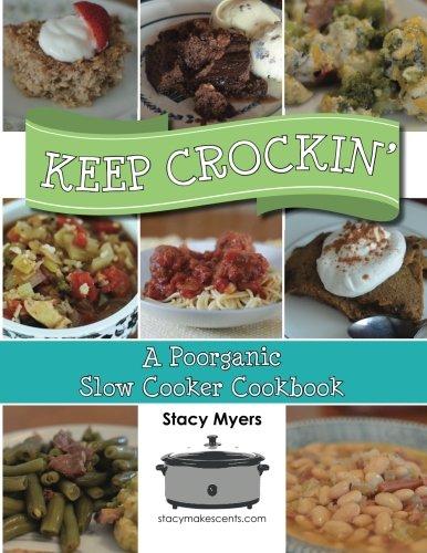 organic crock pot recipes - 9