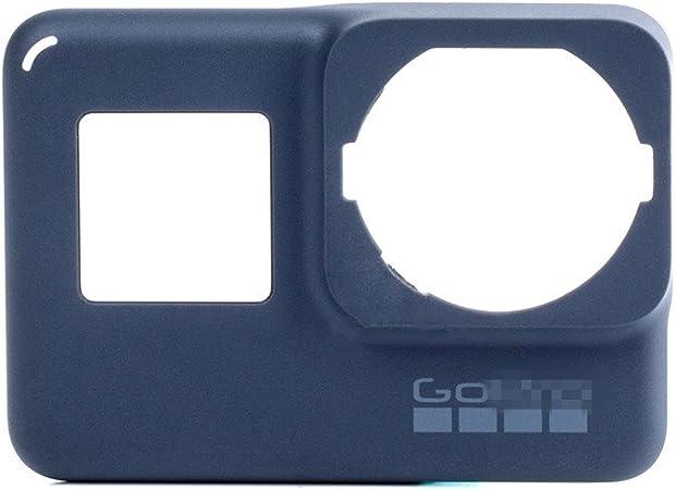 Cvivid Lenses  product image 2