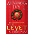 A Very Levet Christmas (Guardians of Eternity Book 14)