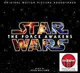 Star Wars The Force Awakens - Exclusive - (2 Collectible Cards Plus Exclusive Cover)