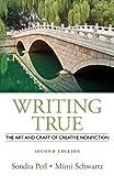 Writing True 2nd Edition