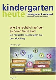 Beurteilungen Zeugnisse Kindergarten Heute Management Kompakt