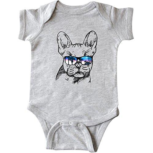 french bulldog onesie - 5
