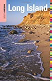img - for Insiders' Guide?? to Long Island (Insiders' Guide Series) by Jason Rich (2010-06-15) book / textbook / text book