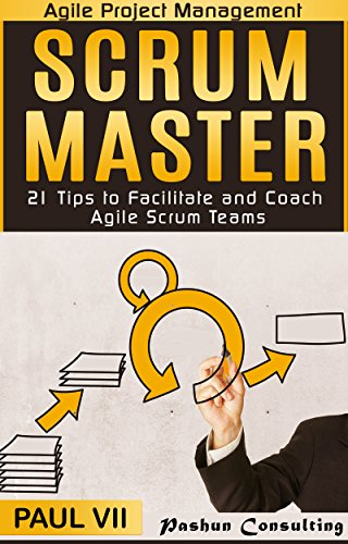Coaching Agile Teams Ebook