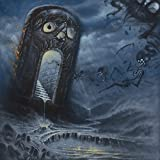 Deathless by Revocation (2014-10-21)