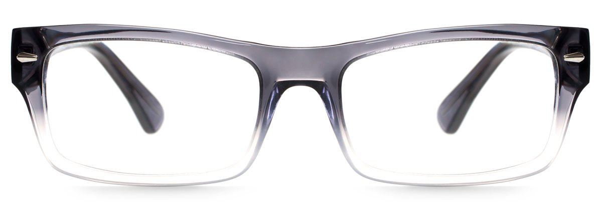 Readers.com Columbia Reading Glasses +1.00 to +6.00 Multiple Colors Columbia Bold Retro Frames felix + iris Reading Glasses