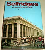 img - for Selfridges book / textbook / text book
