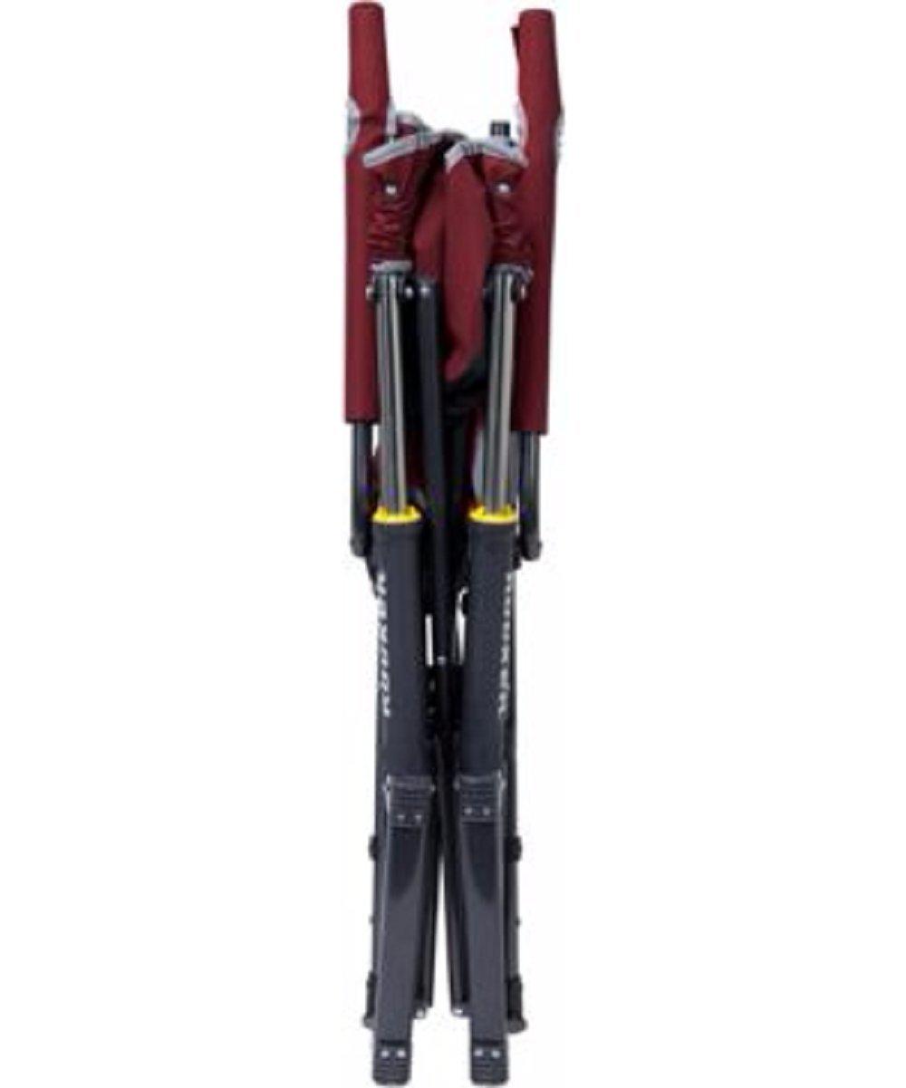 Fabulous Gci Outdoor Roadtrip Rocker Chair 1540904727 93247 44 33 Ibusinesslaw Wood Chair Design Ideas Ibusinesslaworg