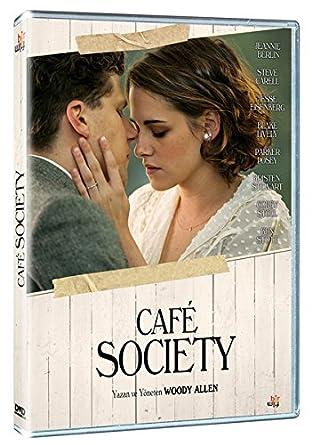 watch cafe society english subtitles