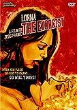 Lorna the Exorcist / (Bilingual) [Import]