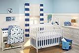 Little Bedding by NoJo Splish Splash 3 Piece Crib Set Reviews