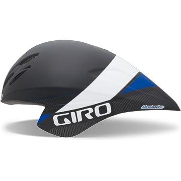 Giro Advantage 2 Helmet