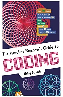 Digital planet tomorrows technology and you introductory 10th the absolute beginners guide to coding using scratch fandeluxe Image collections