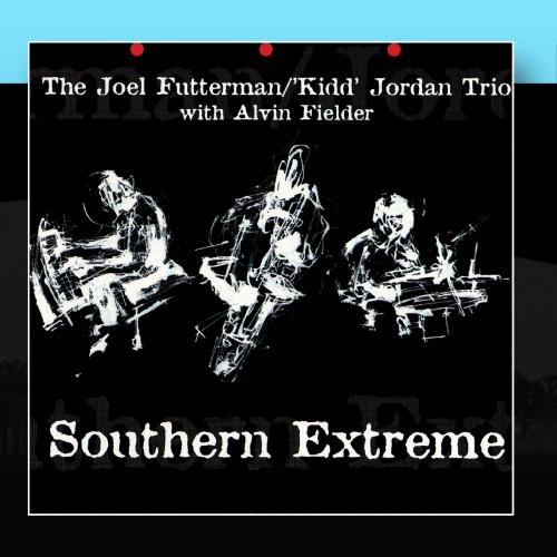 Southern Extreme by Drimala Records
