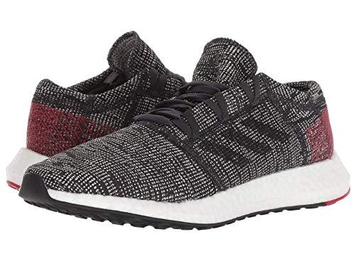化石テナントシステム[adidas(アディダス)] メンズランニングシューズ?スニーカー?靴 PureBOOST Element