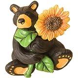 Sunflower Bear.... Mini Bear Series .... 30150248 by Big Sky