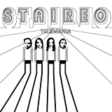 Telemania Ep by Staireo (2006-07-03)