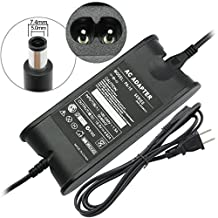Fancy Buying AC Adapter/Charger For Dell vostro 3400 3450 3550 3750 1014n 1015n 1088 1088n A860n 3500 3700 3300 3350 1000 1400 1500 1700 Precision M4300 M6600 M6700 M4700 M20 M60 M65 M70 M2300 4300