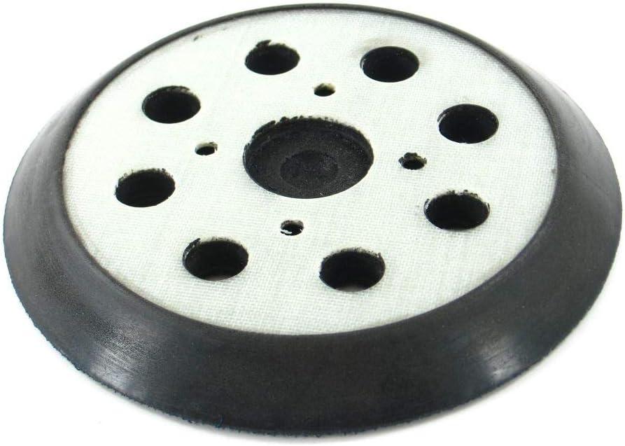 Craftsman 030157001018 Sander Backing Pad Genuine Original Equipment Manufacturer OEM Part