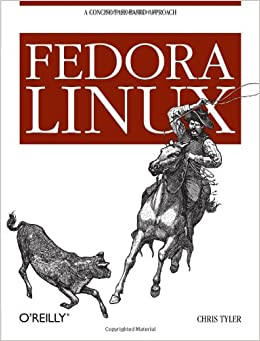 Fedora Linux: A Complete Guide To Red Hat's Community Distribution Download.zip