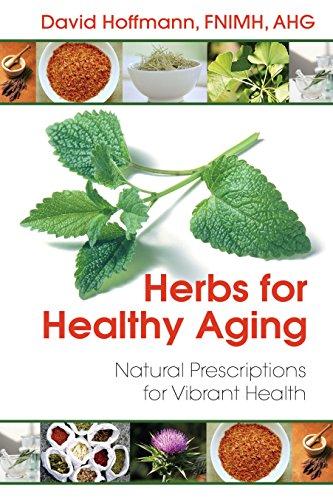 natural prescription for healing - 9