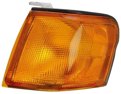 (For 1995 1996 1997 Toyota Tercel Turn Signal Corner Light Lamp Driver Side)