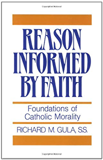 The bible blueprint a catholics guide to understanding and reason informed by faith foundations of catholic morality malvernweather Choice Image