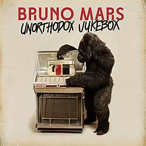 Unorthodox Jukebox (Clean)