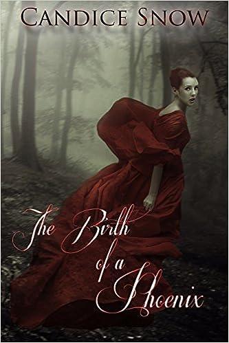 Descargar Elitetorrent The Birth Of A Phoenix: Volume 1 De Epub A Mobi