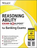 Wiley's Reasoning Ability Exam Goalpost for Banking Exams