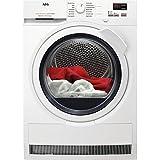 aeg lavatherm t7 db 46570 elektro gro ger te. Black Bedroom Furniture Sets. Home Design Ideas