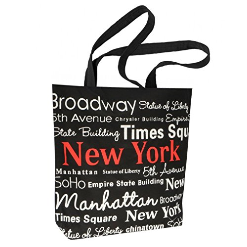 New York City Bag - 4