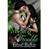Meeting Trouble (New Adult Rock Star Romance): Rob and Sabrina's Story