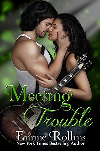 Free – Meeting Trouble