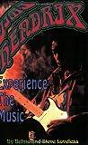 Jimi Hendrix, Belmo Loveless and Steve Loveless, 1896522459
